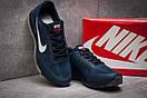 Кроссовки мужские 13462, Nike Zoom Streak, темно-синие, [ 43 44 ] р. 43-27,7см., фото 3