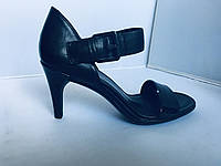 Женские босоножки Ecco, 37 размер, фото 1