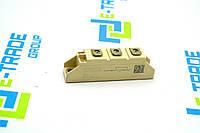 Тиристорний модуль SEMIKRON SKKD 100/12