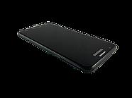 Samsung Galaxy J5 Prime G570F 2/16 Black Grade B1 Б/У, фото 3