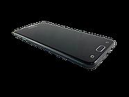 Samsung Galaxy J5 Prime G570F 2/16 Black Grade B1 Б/У, фото 4