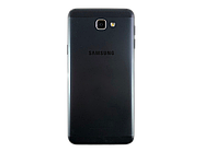 Samsung Galaxy J5 Prime G570F 2/16 Black Grade B1 Б/У, фото 2
