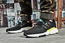 Кроссовки мужские 15693, Adidas Pod-S 3.1, черные, [ 44 ] р. 44-28,4см., фото 2