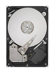 Жесткий диск внутренний Seagate Barracuda 3 TB 3,5'' SATAIII 256Mb кэш 5400 об/мин