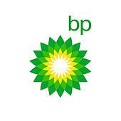 BP cмазочные материалы