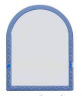 "Зеркало ""Ozturk"" ,Разные цвета"