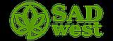 Sadwest_com_ua