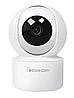 Камера видеонаблюдения WiFi CareCam 23ST