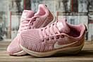 Кроссовки женские 16511, Nike Joepeqasvsss, розовые, [ 41 ] р. 41-26,0см., фото 3