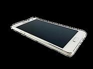 Samsung Galaxy A5 SM-A500 16GB White Grade B1, фото 3