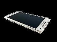 Samsung Galaxy A5 SM-A500 16GB White Grade B1, фото 4