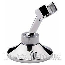 Кронштейн для ручного душа Q-tap Liberty CRM 111