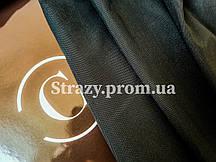 Сетка Black Chrisanne Clover 1м