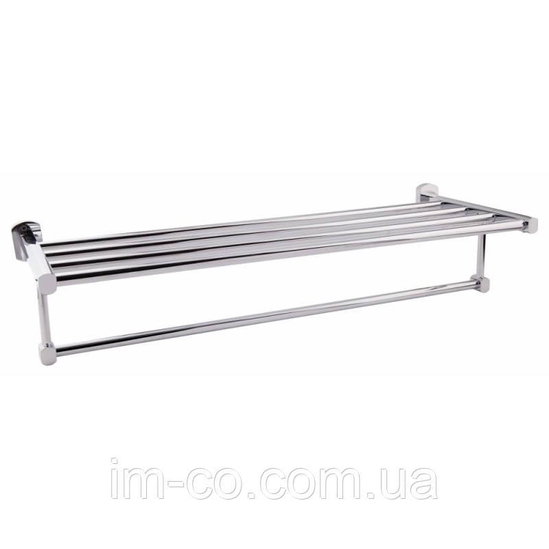 Полка для полотенец Q-tap Liberty CRM 1122