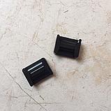 Ремкомплект обмежувачів дверей Mazda VERISA 2004-2015, фото 2