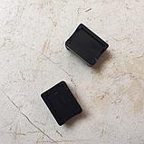 Ремкомплект обмежувачів дверей Mazda VERISA 2004-2015, фото 3