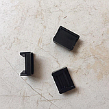 Ремкомплект обмежувачів дверей Mazda VERISA 2004-2015, фото 4