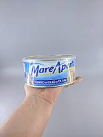 Тунець Mare Aperto (900g)
