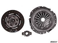 Сцепление Valeo 2108 - 2115, комплект (Турция)