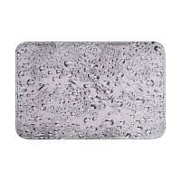 Коврик для ванной Q-tap Tessoro MAT62399 40х60