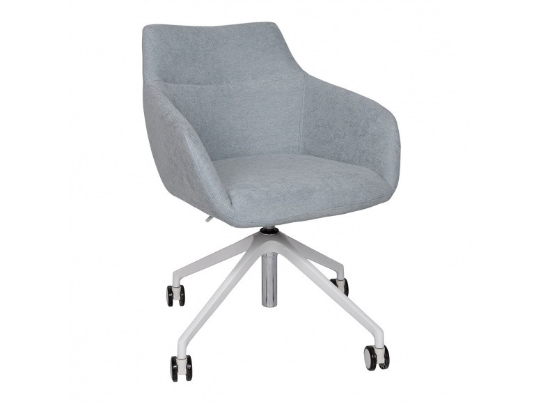 Кресло офисное WENNS Nicolas