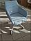 Кресло офисное WENNS Nicolas, фото 8
