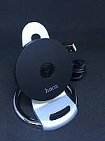 Беспроводное зарядное устройство Hoco CW5A