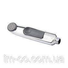 Лійка для гігієнічного душу Q-tap A020 CRM