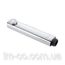 Лійка для гігієнічного душу Q-tap A120 CRM