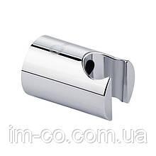 Кронштейн для гигиенического душа Q-tap A030 CRM