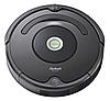Робот-пылесос iRobot Roomba 676