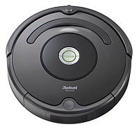 Робот-пылесос iRobot Roomba 676, фото 1