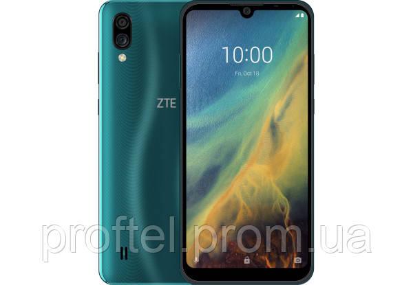 ZTE Blade A5 2020 2/32 GB Green