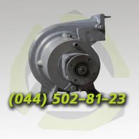 СЦН-75/70 Насос СЦН-75-70 насос для топлива на бензовоз агрегат АСЦН-75/70