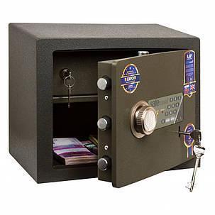 Сейф взломостойкий SafeTronics NTR 22Е-Мs, фото 2
