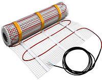 Нагревательный мат под плитку IN-THERM ECO 270Вт 1,4м. кв.