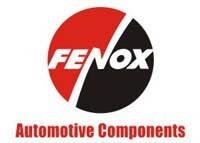 Автозапчасти  пр-во  Fenox automotive components (Беларусь) оптом