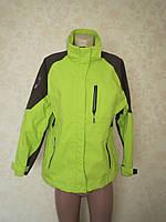 Мембранная куртка Human Nature (XL) 5000