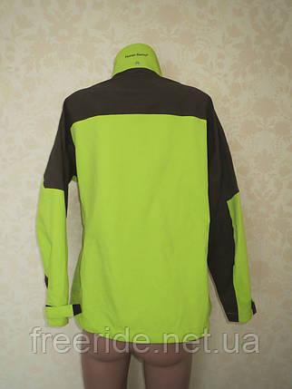 Мембранная куртка Human Nature (XL) 5000, фото 2