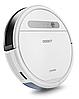 Робот-пылесос Ecovacs Deebot Ozmo 610 (White) DD4G