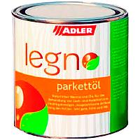 Масло для мебели и дерева Legno Parkettöl  цвет- бесцветный