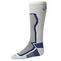 Шкарпетки лижні Scott W Merinot Med M White-Purple