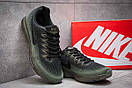 Кроссовки мужские 12632, Nike Zoom All Out, хаки, [ 41 ] р. 41-26,2см., фото 3