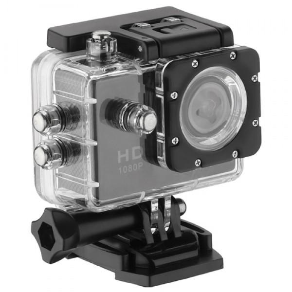 Екшн-камера Sports Cam A9