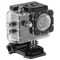 Екшн-камера Sports Cam A9, фото 1