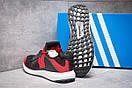 Кроссовки мужские 12864, Adidas  Day One, красные, [ 41 44 ] р. 41-26,3см., фото 4