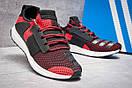 Кроссовки мужские 12864, Adidas  Day One, красные, [ 41 44 ] р. 41-26,3см., фото 5