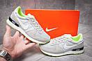 Кроссовки женские 12922, Nike Internationalist, серые, [ 36 ] р. 36-22,6см., фото 2