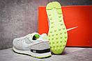 Кроссовки женские 12922, Nike Internationalist, серые, [ 36 ] р. 36-22,6см., фото 4