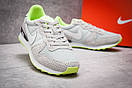 Кроссовки женские 12922, Nike Internationalist, серые, [ 36 ] р. 36-22,6см., фото 5